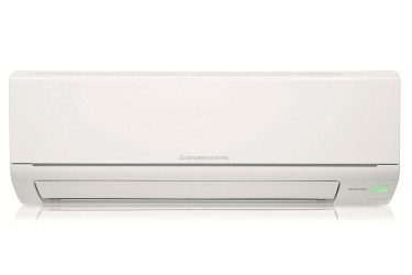 Mitsubishi Electric MSZ-DM25VA6