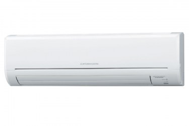 Mitsubishi Electric MSZ-GF60VE7